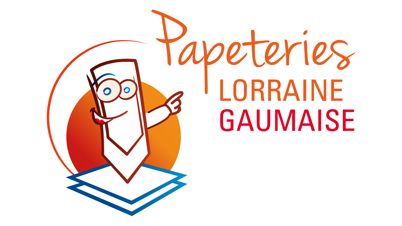 Papeteries Gaumaise et Lorraine